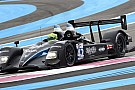 HPD realizza una LMP1 per la 24 Ore di Le Mans