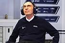 La Williams si apre a nuovi azionisti