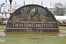 La Indycar non tornerà a Motegi nel 2012