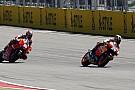Motorland Aragon si lega alla MotoGp fino al 2016
