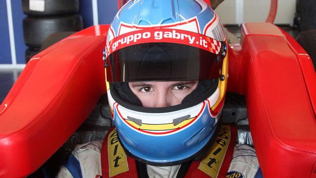 Lunedì 14 Monza ospita i test collettivi