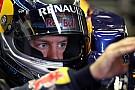 Vettel vicino al rinnovo con la Red Bull fino al 2014