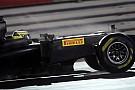 La Pirelli vuole de la Rosa per un ultimo test