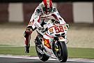 Simoncelli ambisce al podio a Jerez