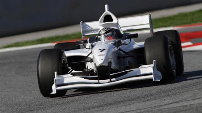 L'Auto Gp segue il WTCC a Budapest