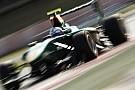 Valtteri Bottas il più veloce nell seconda giornata di test