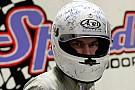 Il canadese Richert debutta con la Torino Motorsport