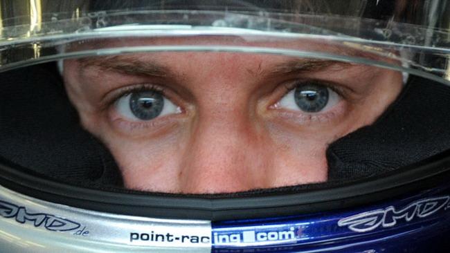 Istanbul, Libere 3: Vettel riporta tutto alla normalità