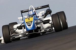 F3 Ultime notizie Wittmann e Melker si spartiscono le pole a Zandvoort