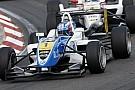 Wittmann prenota la pole position a Pau
