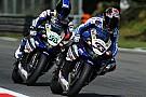 Il duo Yamaha punta in alto anche al Miller