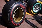 Pirelli porta le gomme medie sperimentali in Canada