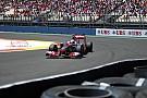 Hamilton e Button vogliono di più dalla McLaren