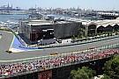 Valencia diventa il Gp di Spagna nel 2012?