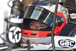 Formula 1 Ultime notizie Barrichello vuole continuare con la Williams nel 2012