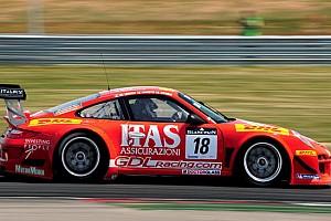 GT Ultime notizie GDL Racing all'attacco della 24 Ore di Spa