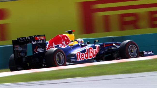 La Pirelli prevede una gara con tre soste