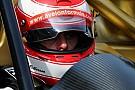 Speed Euroseries: Bellarosa in pole a Silverstone