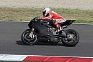 La nuova Ducati 1200 solo in Superstock nel 2012!