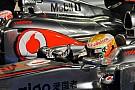 Quante incertezze nel futuro della McLaren!