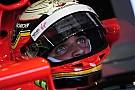 D'Ambrosio è fiducioso di trovare un volante in F.1