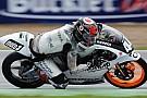 Alzamora punta su Rins e Oliveira per la Moto3