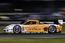 Daytona, Day 3: Angelelli e la Corvette ancora al top