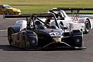 Wolf e Avelon Formula in pole alla Gulf 12 Hours