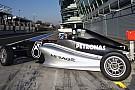 Segnali positivi dai test della Formula Monza 2012