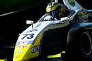 TS Corse all'esordio nel Challenge Formula Renault
