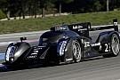 Audi punta sull'ibrido per la 24 Ore di Le Mans