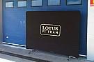 Lotus E20-Renault: si scoprono i veli alle 17!