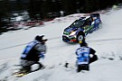 Svezia, PS11: Ancora Latvala ad aprire la 2^ tappa
