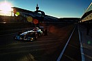 Schumacher porterà al debutto la Mercedes W03