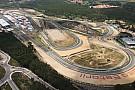 La MotoGp conferma il Gp del Portogallo per il 2012