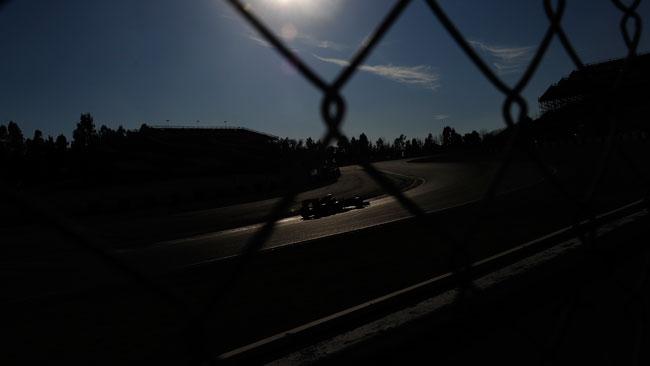 La FIA aggiorna la centralina unica contro i furbi!