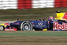 Webber prevede una gara molto tirata a Melbourne