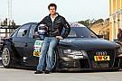 Adrien Tambay completa lo squadrone Audi