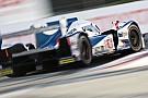 La Dyson Racing rinuncia alla 24 Ore di Le Mans