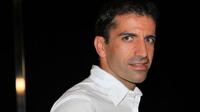 Marc Gené riserva Audi alla 24 Ore di Le Mans