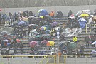 Monza: Gara 1 cancellata per motivi di sicurezza