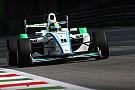 Mihai Marinescu leader indiscusso del Nurburgring