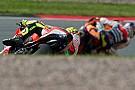 Il Sachsenring rinnova con la MotoGp fino al 2016