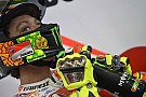 Valentino punge la Ducati dopo le qualifiche di Assen