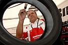 Bridgestone porta una posteriore speciale al Mugello