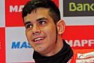 Il Team Aspar ingaggia Jordi Torres fino a fine anno