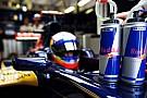 Daniel Ricciardo fiducioso nel rinnovo per il 2013