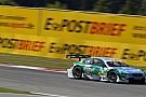 Augusto Farfus porta la BMW davanti