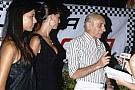 Il Giro d'Italia rende omaggio a Vincenzo Florio