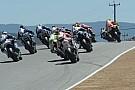 19 gare nella bozza del calendario 2013